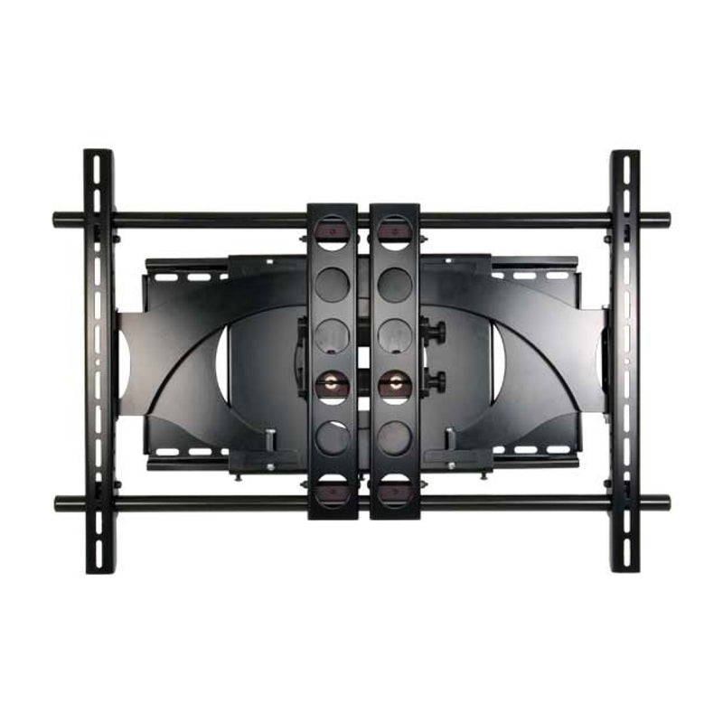 "Sanus Soporte de Pared de Movimiento Completo para Televisores de 42"" a 63"" 