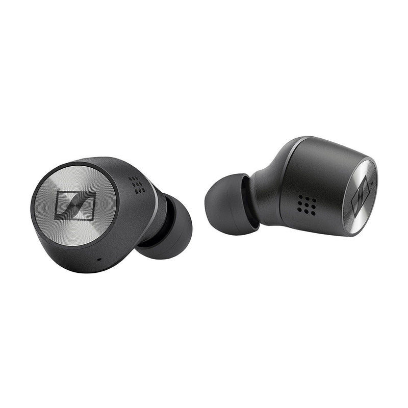 Sennheiser Momentum True Wireless Audífonos Inalámbricos Bluetooth