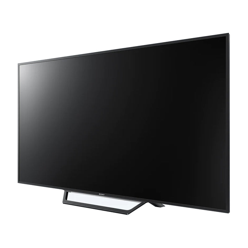 Sony Televisor LED HD Smart de 32"