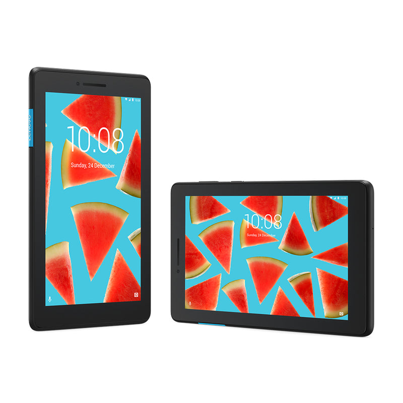 Lenovo Tab E7 Tablet de 7"