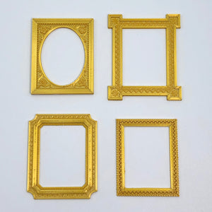 Frames Multi-Pack