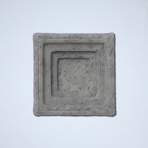 Pantheon Mini Tile Quad
