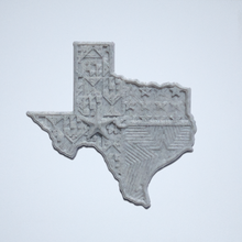 Load image into Gallery viewer, Texas Lone Star Sticker