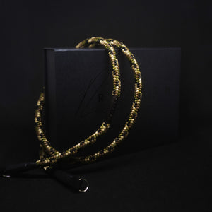 EARTH Rope-Strap - reyign