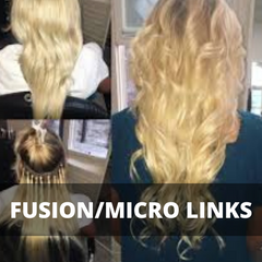 fusion micro links destiny monet salon spa hayward