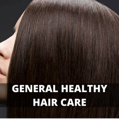 general healthy hair care fusion micro links destiny monet salon spa hayward