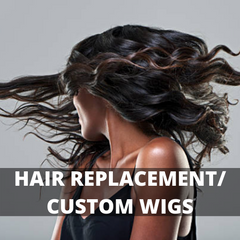 hair replacement custom wigs fusion micro links destiny monet salon spa hayward