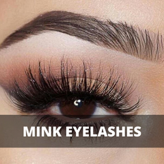 mink eyelashes destiny monet salon spa hayward