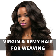 virgin remy hair weaving destiny monet salon spa hayward