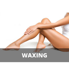 waxing destiny monet salon spa hayward