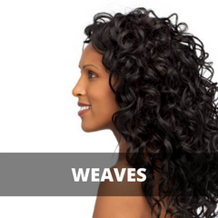 weaves destiny monet salon spa hayward