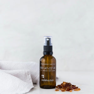 Room Spray Frankincense 50ml