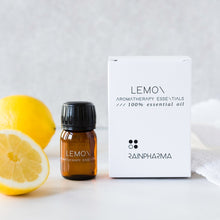 Afbeelding in Gallery-weergave laden, Essential Oil Lemon 30ml