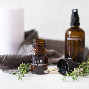 Essential Oil Thyme 30ml