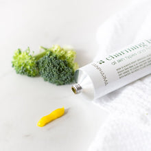 Afbeelding in Gallery-weergave laden, Charming Broccoli Seed Mask 100ml