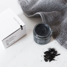Afbeelding in Gallery-weergave laden, Charcoal Detox Mask 50ml