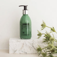 Afbeelding in Gallery-weergave laden, Invigorating Hand Polish Sage & Rosemary 200ml