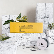 Afbeelding in Gallery-weergave laden, A Perfect Ten Essential Oil - Advanced Collection 2