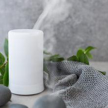 Afbeelding in Gallery-weergave laden, Aroma Diffuser 100ml