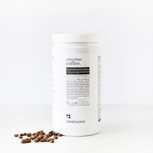 Colombian Coffee 510g