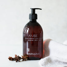 Afbeelding in Gallery-weergave laden, Skin Wash Anise