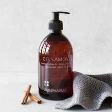 Afbeelding in Gallery-weergave laden, Skin Wash Cinnamon