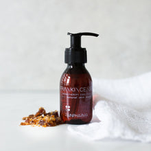 Afbeelding in Gallery-weergave laden, Skin Wash Frankincense