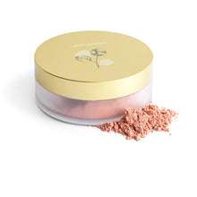 Afbeelding in Gallery-weergave laden, Loose Mineral Blush