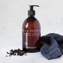 Afbeelding in Gallery-weergave laden, Skin Wash Black Pepper