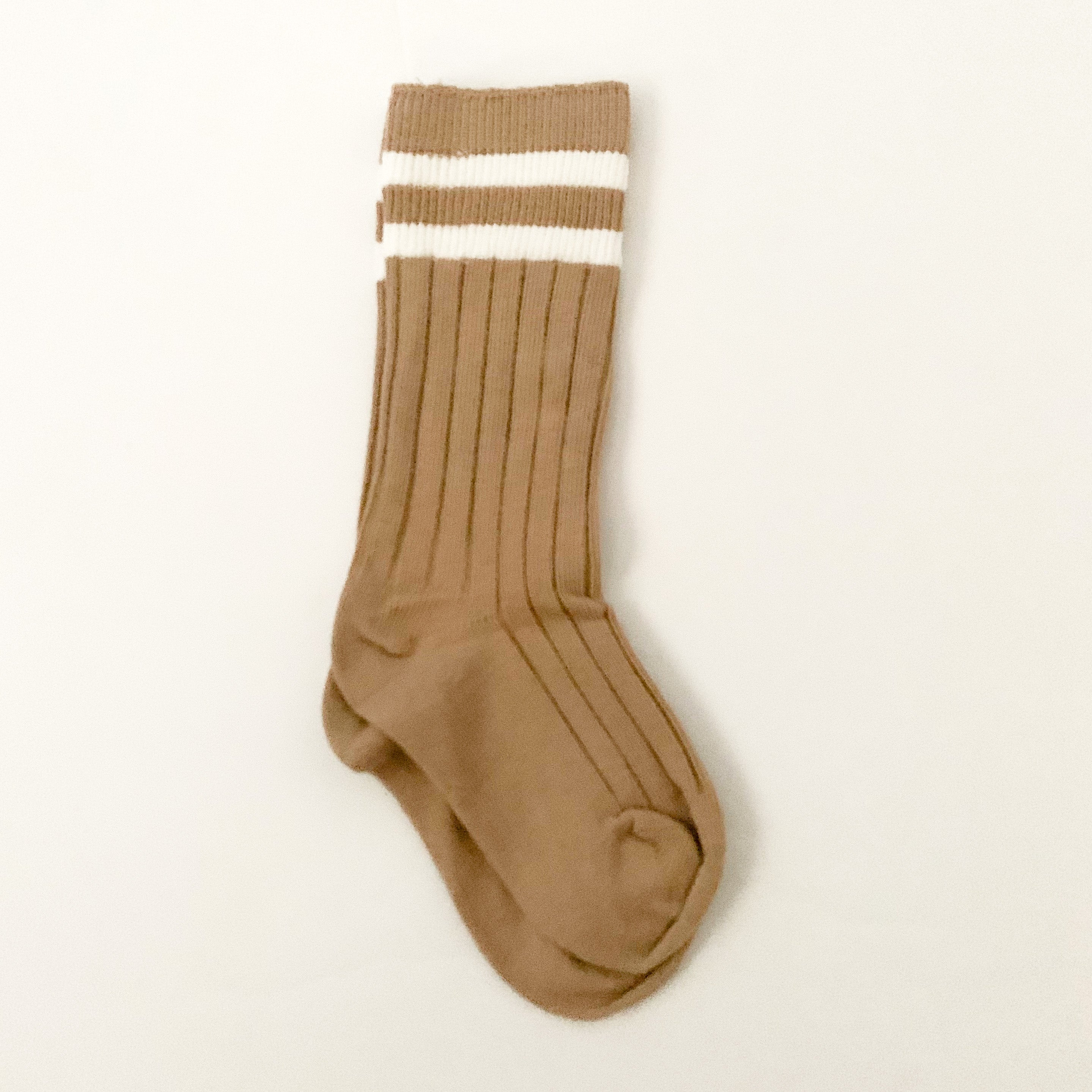 Retro Babe Socks (SINGLE PAIR)