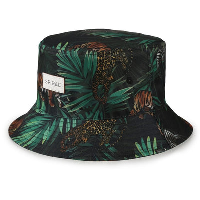 Tiger Luxe OG Backpack