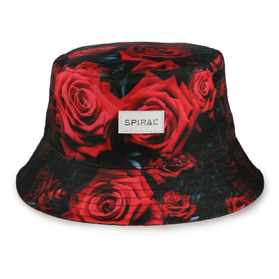 Dragon Luxe OG Backpack