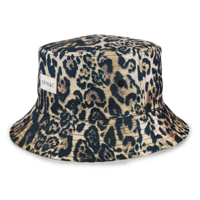 Stone Manhattan Backpack
