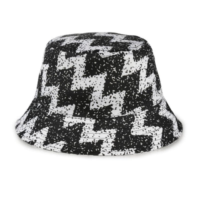 Fruits Pink OG Backpack