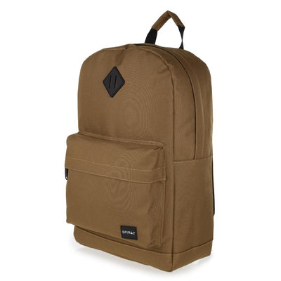 White Zone Backpack