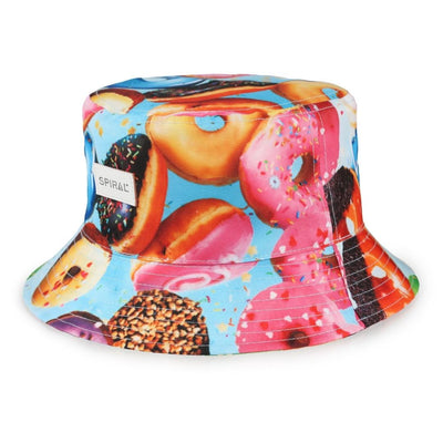 Galaxy Nova OG Backpack