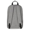 Glitter Rainbow OG Backpack