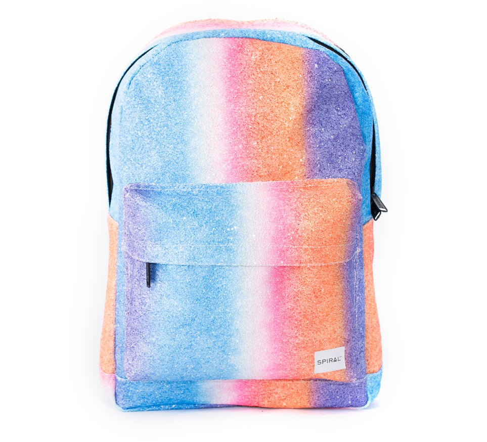 Dream Crystals OG Backpack