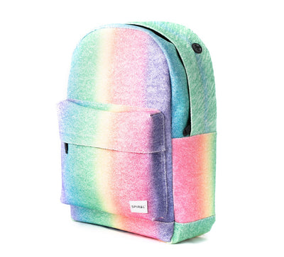 Rainbow Crystals OG Backpack