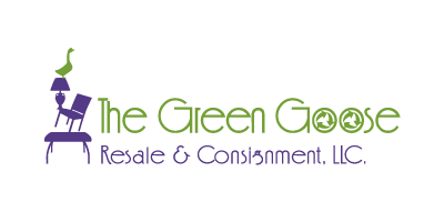 The Green Goose Consignment Gallery