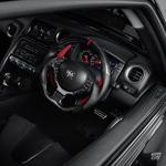 Load image into Gallery viewer, Paddle Shift Casing for Nissan Skyline 370GT 2006-2014 - Nifty City