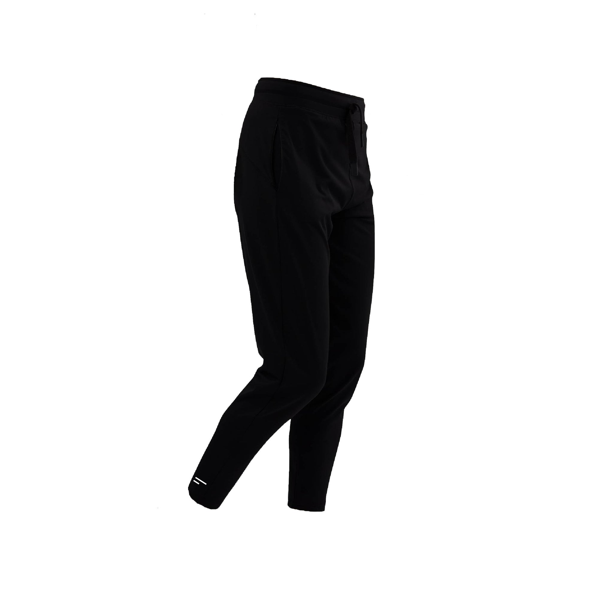 FS Airweight Joggers