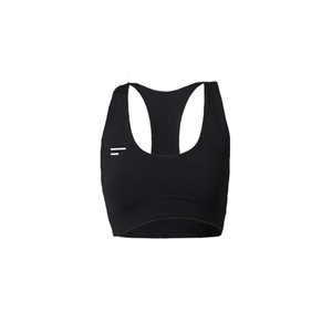 FORWARD Airweight Bra