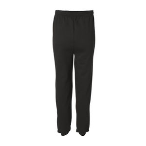 FORWARD__Space Joggers