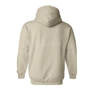 Everything is Energy Hoodie Sweatshirt