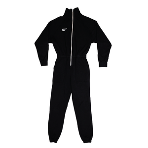 FORWARD Fleece Jumpsuit