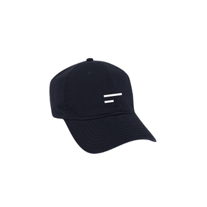FS Logo Dad Hat