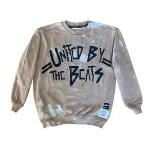 FS x WFM United by the Beats Crewneck