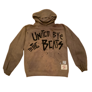 FS x WFM United by the Beats Hoodie