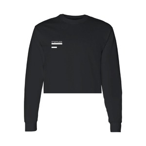 Future Crop Long Sleeve Tee